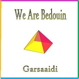 We Are Bedouin
